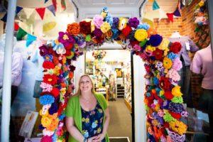 Louise Hough, Crafty Stitches optimised