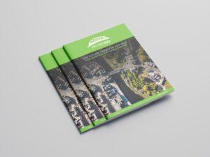 Northwich-BID-2-Annual-Report-2019-2024-Mock-Up