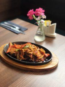 Kanya-Curry-Dish-768x1024