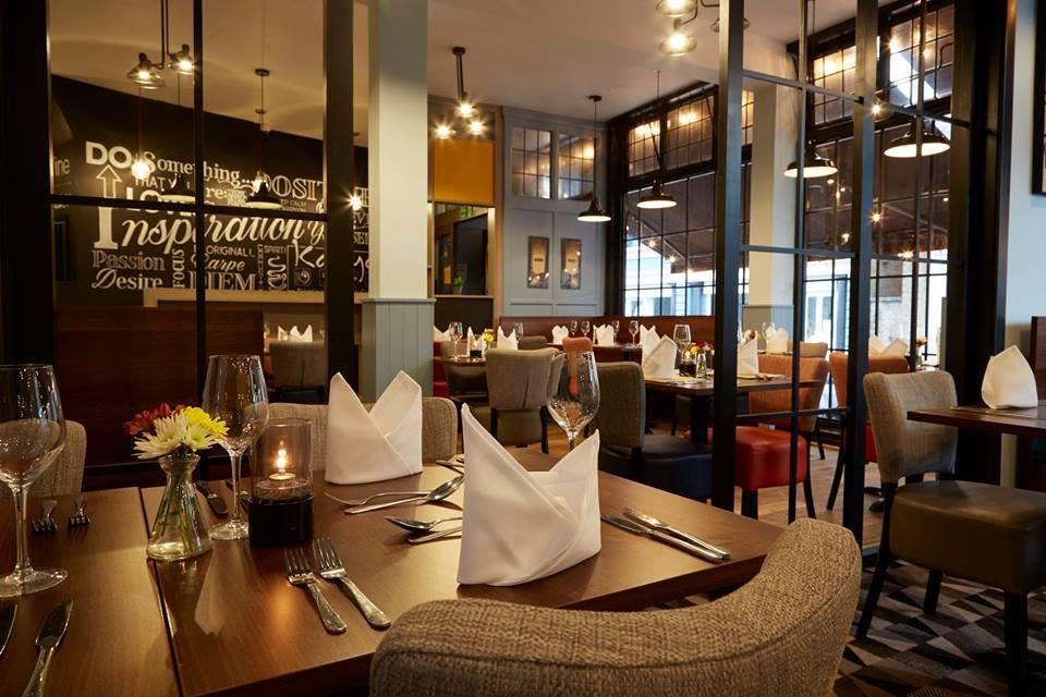Kanya-Restaurant