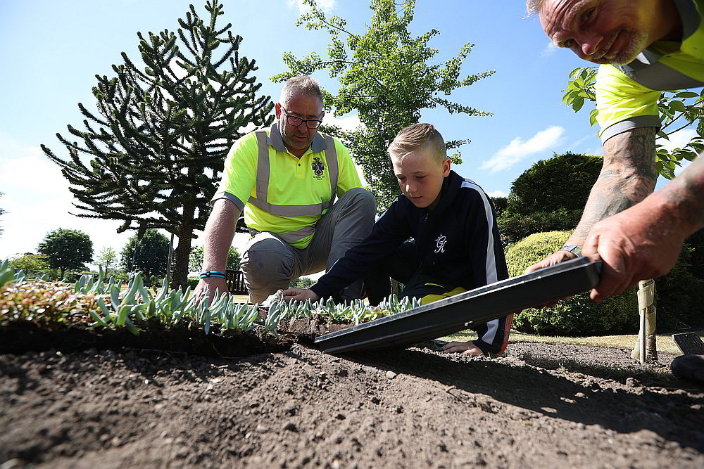 NTC-North-West-in-Bloom-Award-Planting-optimised