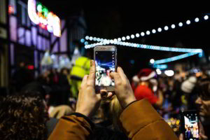 Northwich-Christmas-Extravaganza-2018-optimised