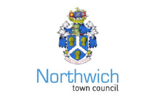 logos-2_Northwich-Town-Council
