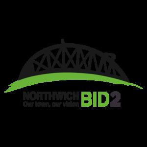 Northwich-BID-2-Favicon