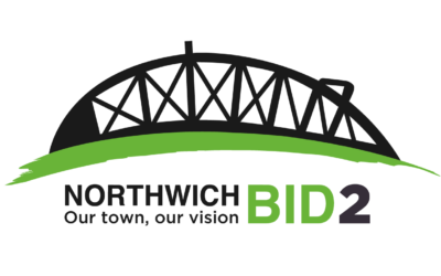 Northwich BID urges businesses to access COVID-19 funding and support