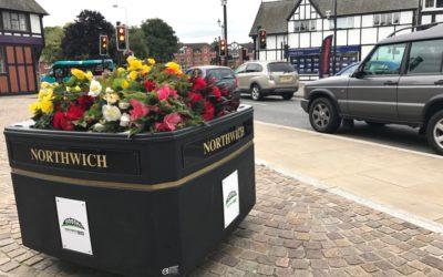 Northwich BID launches consumer survey